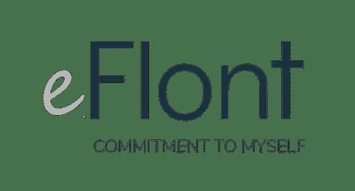 eFlont