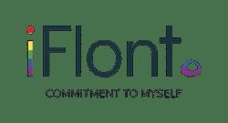 iFlont - Inclusão